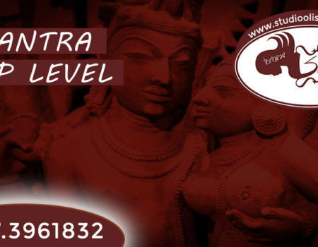 Tantra Top Level